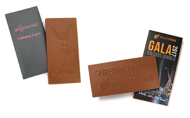 Order Amazing Chocolates Online