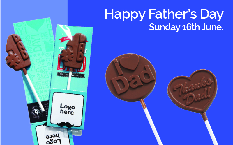 Father's Day Discount