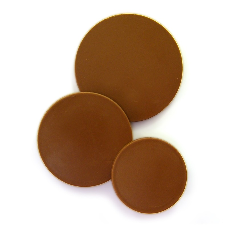 Personalised Chocolate Coins UK | Branded Chocolate Coins