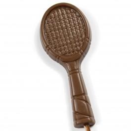 Tennis Racquet Lollipop