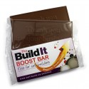 Promotional Than-You For Your Business Chocolate Bar