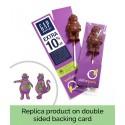 Bespoke Chocolate Packaging