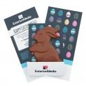 Chocolate Easter Bunny Wholesale