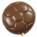 Promotional Football Chocolate