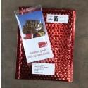 Direct Mail Chocolate Lollipop
