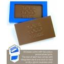 Bespoke Chocolate Card