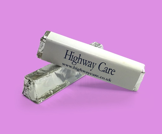 Selina Carter - Highway Care